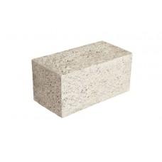 Камень стеновой полнотелый, 390х190х188 мм, Стандарт, М25, арт. 1121