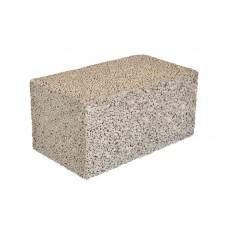 Камень стеновой полнотелый, 510х288х249 мм, Термокомфорт, М25, арт. 1211